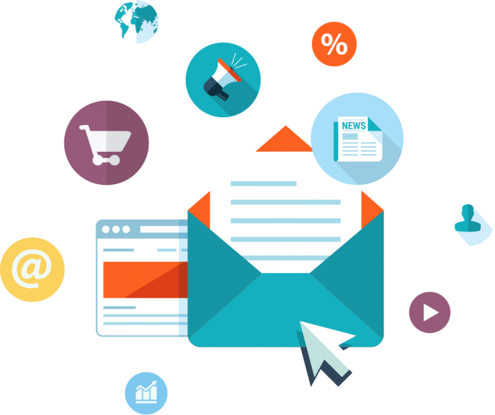 395-3954522_email-newsletter-transparent-png-email-marketing-clipart