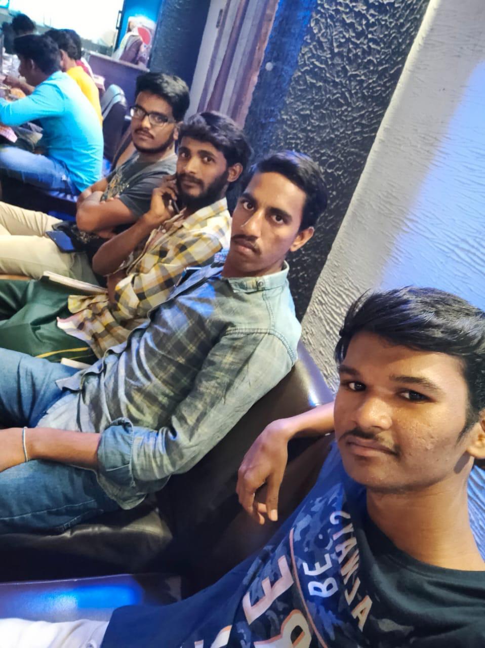 WhatsApp Image 2019-08-26 at 4.56.26 PM