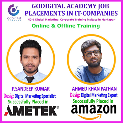 Digital Marketing courses in Ongole image 695