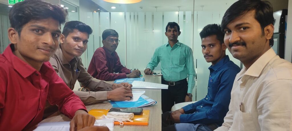 Digital Marketing courses in Ongole image