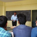 Digital Marketing Training Course in Ongole