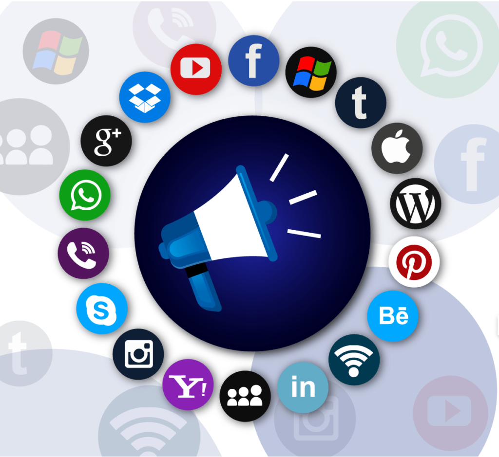 Digital Marketing courses in Ongole 256