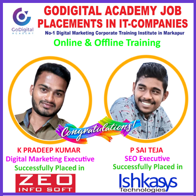 Digital Marketing courses in Ongole 098